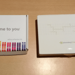 23andMe vs AncestryDNA: Which is Better for You?