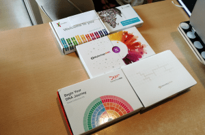Best DNA Test Kits – Results Revealed, Compared, Analyzed & Explained