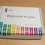23andMe Review: My Personal Experience