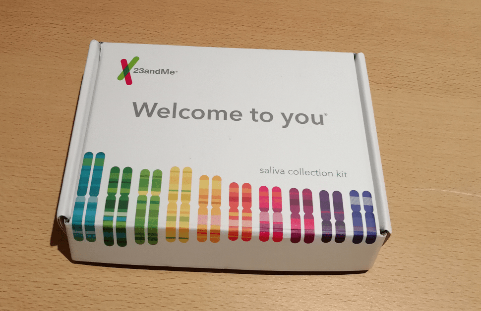 23andme-dna-kit