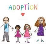 The Ultimate Adoption Resource List