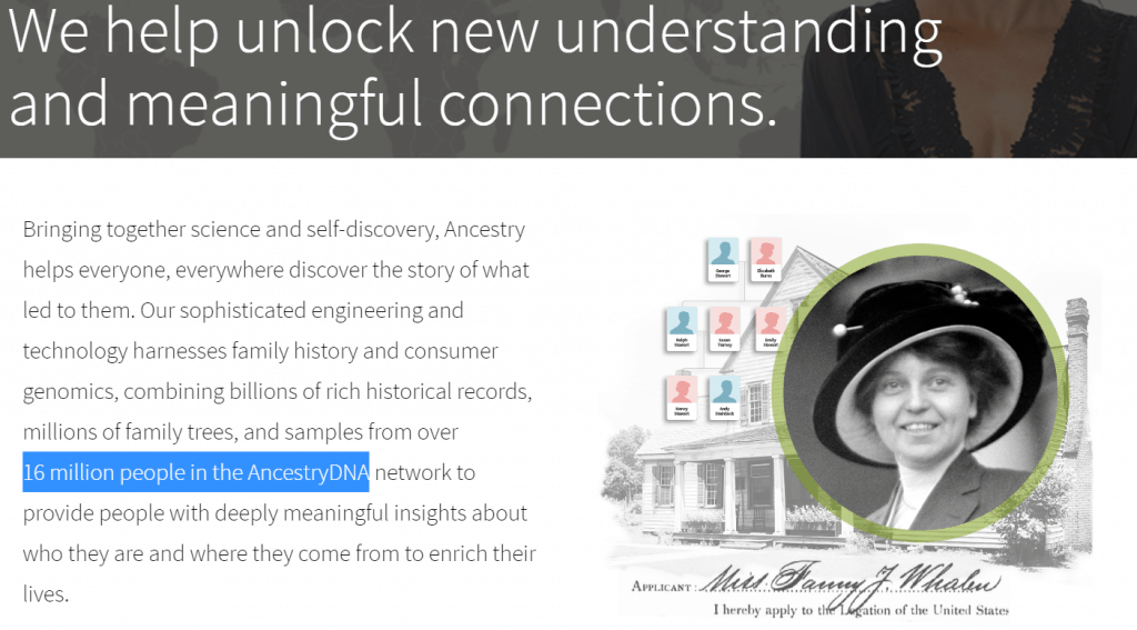 ancestryDNA-database-1
