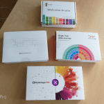 Best DNA Test for Health: In-Depth Comparison and Review